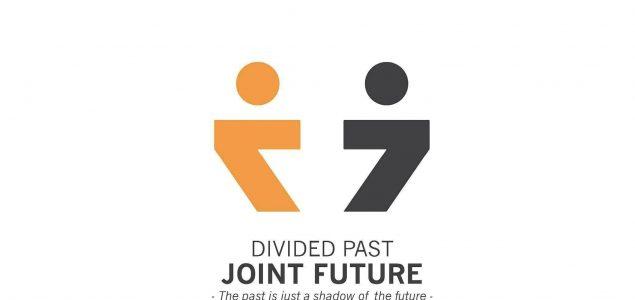 """Otvoren konkurs za najbolju neobjavljenu pjesmu, priču i aforizam """"Divided Past – Joint Future"""""""