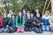 MINI HIDROELEKTRANE: Ekološka pošast na Balkanu