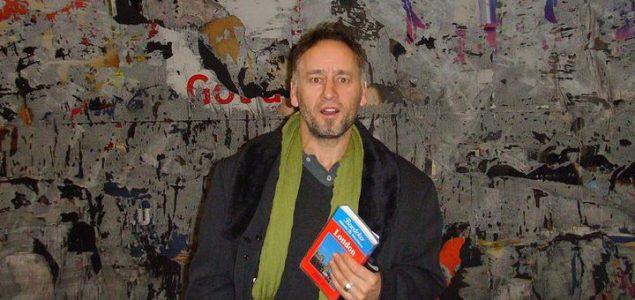 Danas u Zvonu otvaranje izložbe austrijskog umjetnika kosovskog porijekla Rafeta