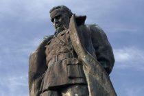 Titov spomenik visok oko tri metra bit će otkriven 16. decembra u Podgorici