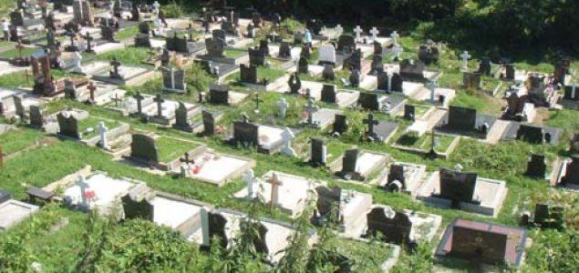 Ko je kriv za zločine nad Srbima u Srebrenici: Udruženi nacionalistički narativ