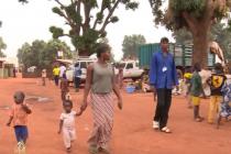 UN: Najmanje 1,5 miliona djece u CAR-u treba pomoć