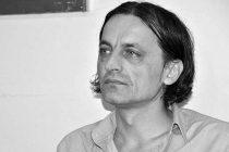 Drago Bojić: Izopačena lica religije