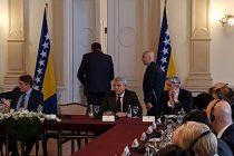 NATO – kraj velikodržavnih politika