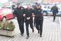 Davor Dragičević predat Tužilaštvu