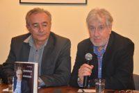 Poruka intelektualaca: Povratak Hrvatske na koncept '90-tih i politiku kojoj je presuđeno