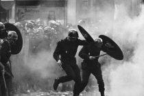 "Protesti ""žutih prsluka"": Francuzi, narod revolta"