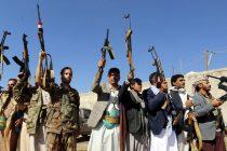 Vijeće sigurnosti UN-a šalje misiju posmatrača u Jemen