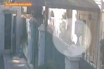 Objavljen snimak: Tim ubica iznosi vreće s posmrtnim ostacima Khashoggija?