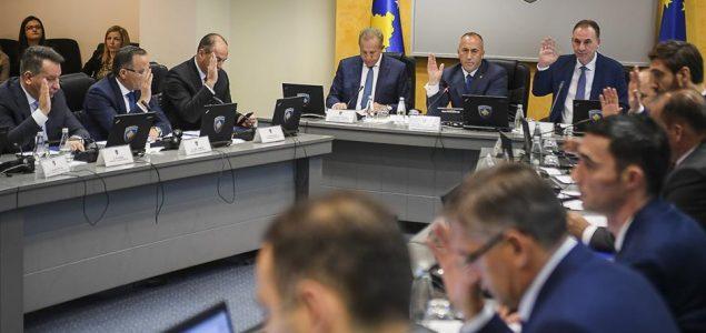 Pacoli: Sever Kosova da bude ekonomska zona