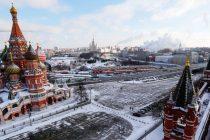 """Američke sankcije protiv Rusije: """"Nesigurnost pomaže Amerikancima"""""""