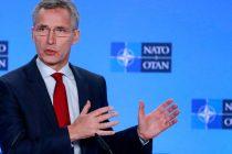 NATO potvrdio nastavak svoje misije u Afganistanu