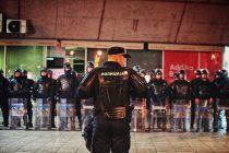 """Milorad Dodik i Dragan Lukač uveli diktaturu: Policija više neće dozvoliti održavanje protesta grupe """"Pravda za Davida"""""""