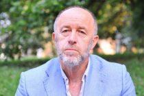 Kako je Šaćir Filandra postao glasnogovornik HDZ-ove politike