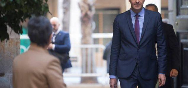 Sanchez: Rješenje za Kataloniju je zakon, a ne referendum