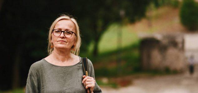 Štefica Galić: Slobodu su zamijenili mržnja i opći jad