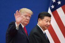 Odnosi sa Kinom: U čemu Trump ima pravo