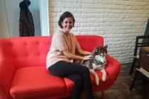 Tanja Šljivar: Male, intimne pobune mijenjaju patrijahalni svijet