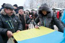Ukrajina: Ostaje zabrana ulaska za Ruse