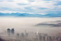 Građani Sarajeva potpisuju peticiju: Želimo da dišemo zdrav zrak
