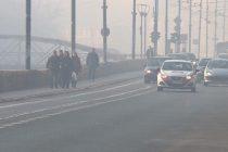 Zbog velikog zagađenja zraka u BiH sve veća potražnja za respiratornim maskama