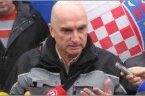 """Zoran Erceg napadnut jer je rekao """"Tuđman zločinac"""" Plenkoviću uzviknuo: Kako te nije sram dizati spomenik ovome zločincu?"""