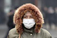 U Sarajevu i Zenici jutros nezdrav zrak
