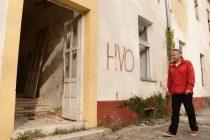 Amer  Đulić: Prošao sam pakao hercegbosanskih logora ali ne mrzim