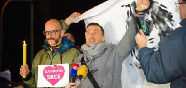 VRATIMO SE NA POČETAK: Ko je ubio Davida Dragičevića?