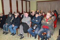 Sjećanje na genija: Mostar kojem je do Mostara stalo neće zaboraviti prijatelja Predraga Lucića
