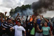 Venecuela: Maduro 'može dobiti amnestiju'