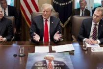 Predsjednički 'frontovi' novog saziva američkog Kongresa