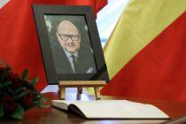 Desetine hiljada građana odalo počast ubijenom poljskom gradonačelniku