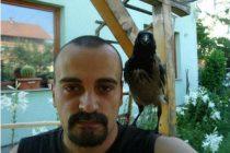 Odstrel vrana: Odgovor Sarajlije zastupnici Duraković hit na Facebooku