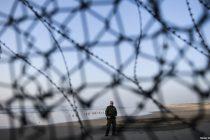 Pentagon izdvaja milijardu dolara za zid na granici sa Meksikom