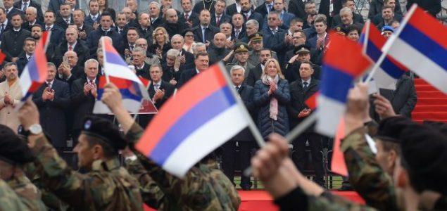 Bosni i Hercegovini je hitno potrebna građanska svijest!