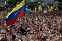 Trump i Putin, Iran i Kina: Ove sile rastržu Venecuelu