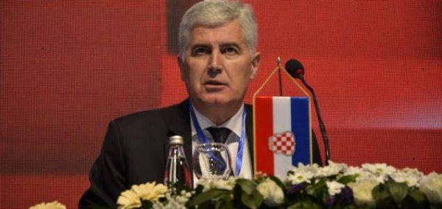 Naša stranka Mostar: HDZ BiH je Aluminij koristio kao svoju kreditnu karticu