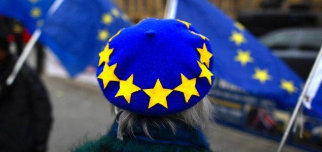 Europa slavi Dan pobjede nad fašizmom