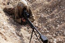 BiH treba obustaviti izvoz oružje u Saudijsku Arabiju
