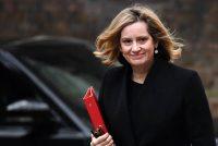 Zbog Brexita ministri prijete novim ostavkama