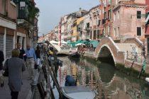 Venecija će uskoro naplaćivati ulaznice turistima