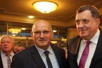 Hrvatsko diplomatsko bauljanje po brdovitom Balkanu