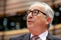 Juncker tvrdi da se neće opet pregovarati o sporazumu o Brexitu