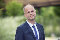 Kako je crnogorski novinar osuđen kao kriminalac?