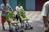 Kina će 2029. godine imati 1,44 milijarde stanovnika