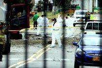 U eksploziji autobombe u Kolumbiji ubijena 21 osoba