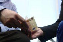 BiH na 89. mjestu po korumpiranosti, korupcija i populizam prijete i EU