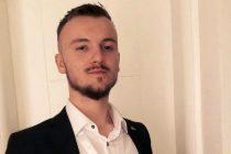 Matija Krivošić: Politički pritisci na izvještavanje prisutni su svakodnevno