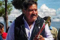 Gradonačelnik Tlaxiaca u Meksiku ubijen dva sata nakon preuzimanja dužnosti